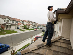 bouwkundige keuring rotterdam bouwkundig advies