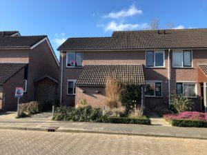bouwkundige keuring Bouvigne Capelle aan den IJssel