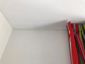 bouwkundige keuring papendrecht